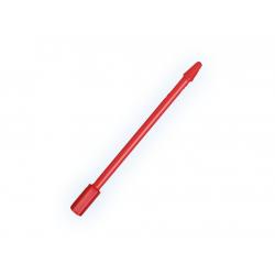 Mikropistill für Reaktionsgefäße 1,5 ml