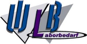 WLB Laborbedarf